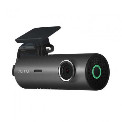 70mai Car Recorder Dashcam M300 / 70mai Car Recorder Dashcam 1S Dash Cam 1296P 140 FOV WDR App Control Parking Mode