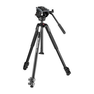 Tripods & Support