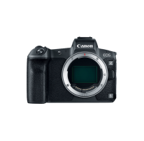 Canon EOS R6 Still Expected To Be Announced In May 2020